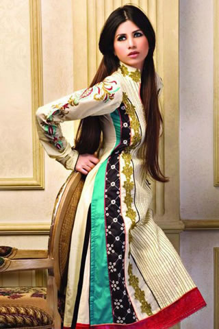 zahra_ahmad_summer_fashion_collection_2011_05
