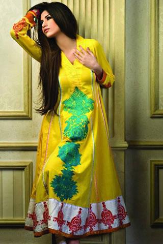 zahra_ahmad_summer_fashion_collection_2011_07