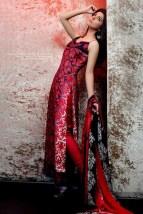 Arooshi-Lawn-Premium-summer-Prints-collection-Vol-3-2012-06