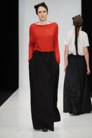 Biryukov 2012 Fashion Collection at Mercedes Benz Fashion Week Russia 2012-13_02