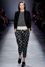 Giambattista Valli Ready to Wear Collection 2012-13_03