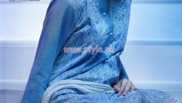 Gul Ahmed Lawn 2012 Limited Edition - GWoman Special (6)