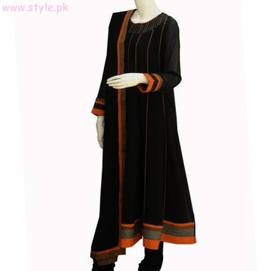 Junaid Jamshed Summer 2012 Latest Lawn For Women 011