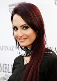 Nadia Hussain Complete Profile 0022