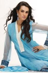 Nadia Hussain Complete Profile 0024