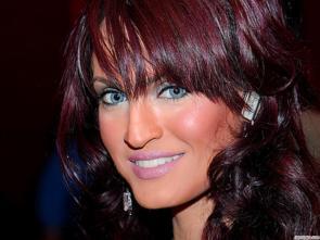 Nadia Hussain Complete Profile 004