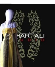 Sehar Ali Latest Summer Lawn Collection 2012 004