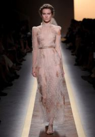Valentino Prêt wear Collection 2012_01