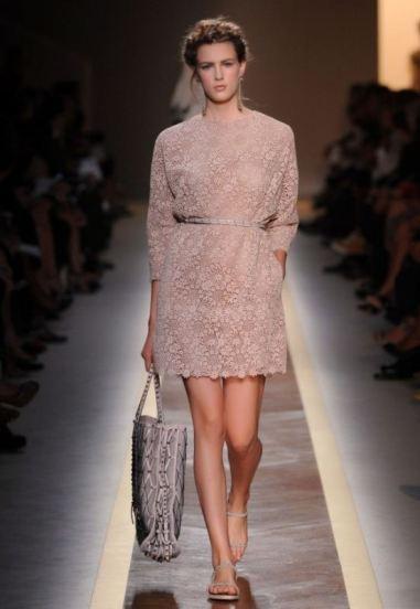 Valentino Prêt wear Collection 2012_06