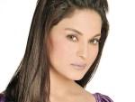 Pakistani Model Veena Malik Profile and Portfolio (3)