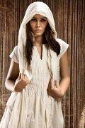 Pakistani Model Ayyan Pictures (3)