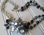 Top Jewelry Trends For Women - Summer 2012 (6)