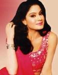 Pakistani Model Veena Malik Profile and Portfolio (13)