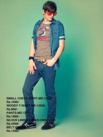 outfitters-color-theory-summer-2012-men-08