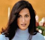 Yasmeen Ghauri Complete Profile and Photos (4)