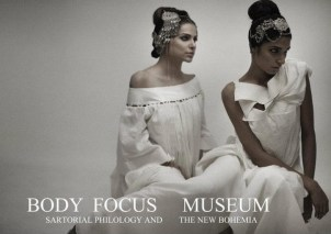 Body Focus 2012 New Semi-Formal Wear Collection for Ladies 008