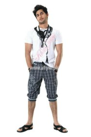 Cougar Latest Summer Collection For Men 2012 002
