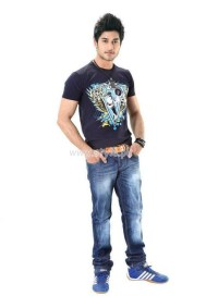 Cougar Latest Summer Collection For Men 2012 003