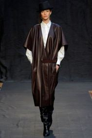 Hermes Autumn Winter Collection 2012-13 for women 3