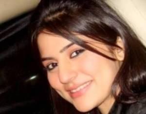 Top Actress Sanam Baloch Biography 0015