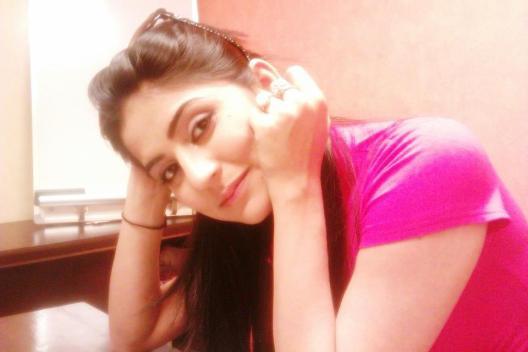 Top Actress Sanam Baloch Biography 0018