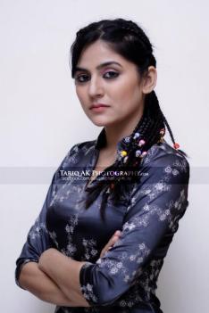 Top Actress Sanam Baloch Biography 0019