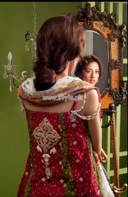 Ayesha-Somaya Mid Summer Lawn Collection For Summer 2012 008