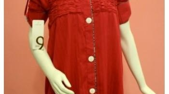 Pret9 2012 Collection Latest Outfits for Girls