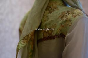 Widyaan 2012 Party Wear Outfits for Ladies 002