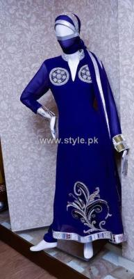 Widyaan 2012 Party Wear Outfits for Ladies 004