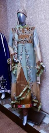 Widyaan 2012 Party Wear Outfits for Ladies 006