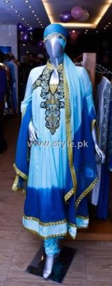 Widyaan 2012 Party Wear Outfits for Ladies 013