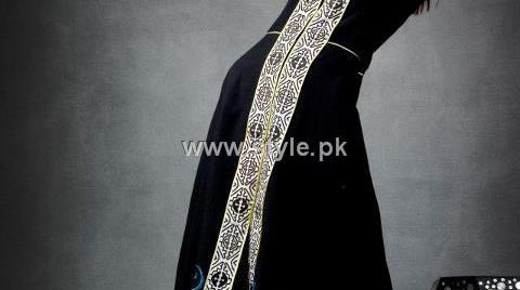Kamiar Rokni 2012 Luxury Pret Collection for Women