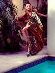 Maheen Karim Casual Wears 2012 for Women