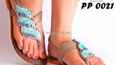 Purple Patch Eid Collection 2012 for Girls