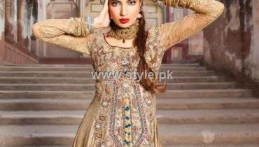 Saadia Mirza 2012 Noor-ul-Aine 2 for Women