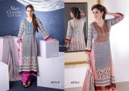 Star Classic Cotton 2012 by Naveed Nawaz Textiles 002