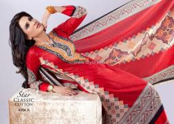 Star Classic Cotton 2012 by Naveed Nawaz Textiles 006