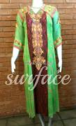 Surface Eid Collection 2012 Dresses for Women