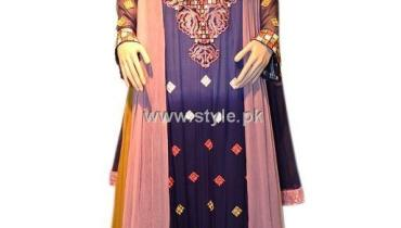Turn Style 2012 Elegant Eid Outfits for Women
