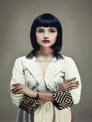 Sania Maskatiya New Arrivals 2012 for Women 007