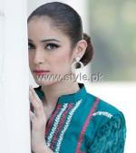 Mausummery Winter 2012 Collection for Ladies (3)