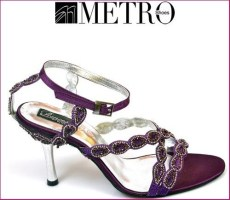 Metro Shoes New Arrivals 2012-2013 For Women 002