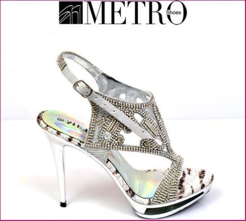 Metro Shoes New Arrivals 2012-2013 For Women 006
