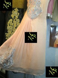 Noorz Boutique Eid ul Azha Collection 2012 For Women 004
