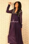Palette Winter Dress Designs 2012-13 For Girls (8)
