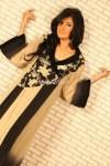 Palette Winter Dress Designs 2012-13 For Girls (2)
