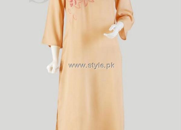 Sheep Eid-ul-Azha Collection 2012 for Women