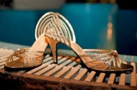 Farah & Fatima Winter Footwear Collection 2012-2013 For Women 002