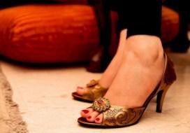 Farah & Fatima Winter Footwear Collection 2012-2013 For Women 003